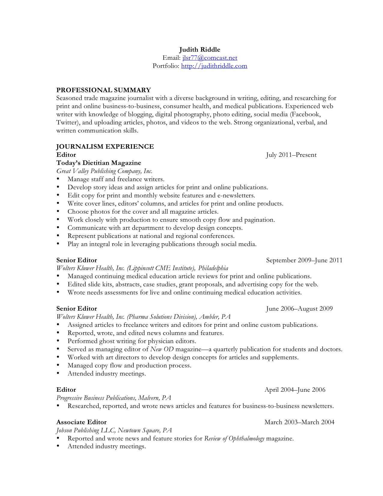 Professional Essay Writers And Helpers Writing Org Resume