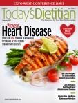 Feb 2013 Cover